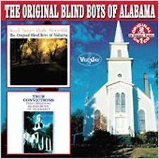 You'll Never Walk Alone / True Conviction by Original Blind Boys of Alabama