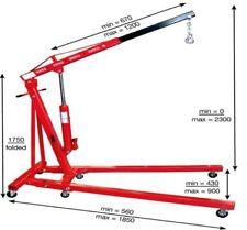 Goplus Workshop Equipment & Supplies
