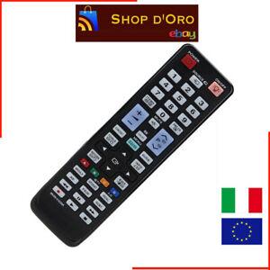 Telecomando Universale per  Samsung BN59-01039A 3D Smart TV Compatibile