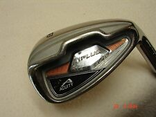 *Acuity Ti plus Right Handed Men's #8 Iron