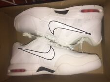 Nike Air Max Courtballistec IDR 2.2 Neu Gr:44 / 10 Tennis Schuh Indoor Outdoor