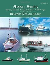 S SHIPS par Jay r. Benford Livre de poche 9781888671414 NEUF