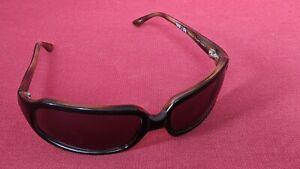 roxy polarized sunglasses tortoise frames