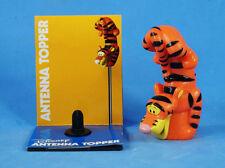 Cake Topper Decoration Car Antenna Disney Winnie Pooh Tigger Toy Model K1163_G