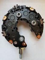 Lucas NOS Rectifier Alternator Diode Surge Protector 83402A 54048348