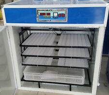 Inkubatoren