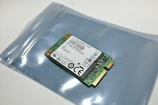 Samsung MZMPC0640HBDR 64GB Mini PCIe mSATA Internal SSD HP DELL IBM Surface MORE