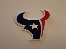 NFL PATCH RICAMATE Houston Texans