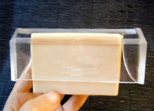 Soap Making - Outside Corner Tool Kit Alec