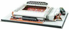 Construye tu propio 3D réplica Modelo Liverpool Football Club estadio Anfield