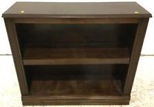 Ashley Furniture Hamlyn Small Bookcase Lot 2318