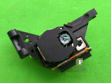 17P SPU-3200 SPU 3200  Dreamcast Optical Pickup Laser Lens FOR SANYO DVD