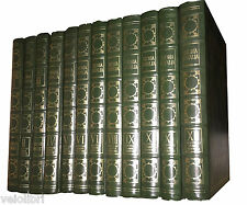 STORIA D'ITALIA 12 volumi Fabbri Editori 1965 Bianchi Chierici Pirella Rossi