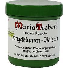MARIA TREBEN Ringelblumen Balsam 100 ml PZN 6056208