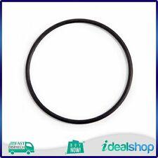 O-Ring for Copper Electrode, 11440 For Intex 28664, 54602 Chlorinator System