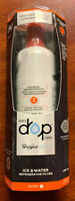 Whirlpool EDR2RXD1 EveryDay Ice and Water Refrigerator Filter