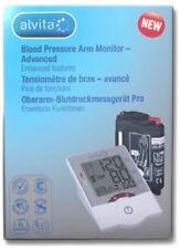 Medical & Lab Pumps