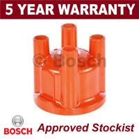Bosch Distributor Cap 1235522056