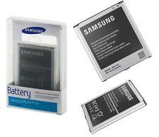 Original Samsung B600BE Akku für Samsung Galaxy S4 Active I9295 Accu Batterie
