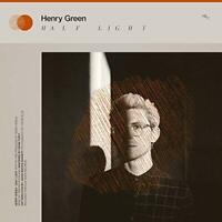 HALF LIGHT - GREEN HENRY