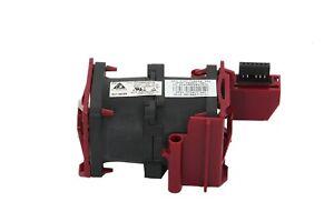 HP Proliant DL360 Gen9 G9 Fan Lüfter // HPE 775415-001, 750688-001, 792851-001
