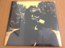 Steven Wilson - Insurgentes NEW 180 Gr 2 LP Vinyl KSCOPE 2009 SEALED