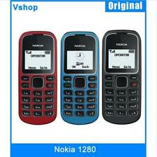 mobile phone Nokia 1280 Wholesale Unlocked 1280 GSM Cheap Cell phone