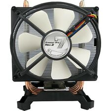 Arctic Freezer 7 pro Rev.2 Prozessorkühler (socket