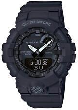 CASIO GBA-800-1AER GBA-800-1A GBA-800-1Ajf G-Shock G-SQUAD Bluetooth