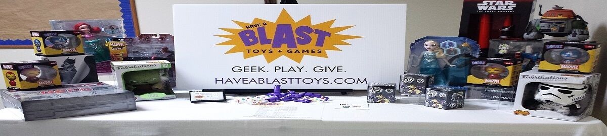 haveablasttoys_and_games