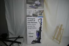 NEW SEALED Dyson Ball Animal 2 Bagless Upright Vacuum Iron/Purple