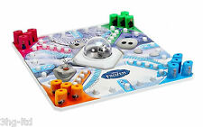 Disney FROZEN Olaf's Frustration Board Game Toy from HASBRO