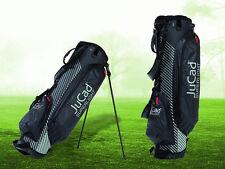 JuCad ® Bag Superlight 2 in 1 - tragen und fahren NEU VK 140,-