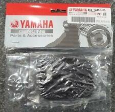 Yamaha Genuine Air Filter PW50 4x4-14451-00 PEE WEE