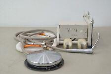 Adec Dental Mini Trol Delivery Unit Model  (14059 C44)