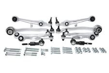 2002-2005 Audi A6 A6 Quattro Volkswagen Passat 11 Piece Front Suspension Kit