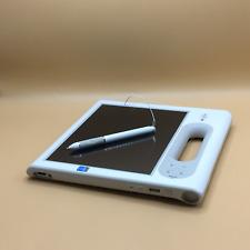 """New listing Motion Computing Tablet 10"""" Mc-C5M Core I5-5200U @ 2.20 4Gb Ram 64Gb Hdd"""