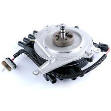 Ignition Distributor For Optispark Camaro Corvette 5.7L LT1 LT4 +Harness 1104032