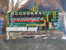 828-004-206/003 F Coil Drives Assy 828-004-207/001 Rev A (Ec5-5)