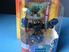 Skylanders GIANTS - Single Pack LIGHTCORE PRISM BREAK