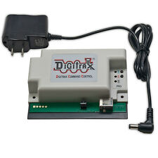 Digitrax PR3 USB Programmer Computer Interface NEW Plus PS14 Bob The Train Guy