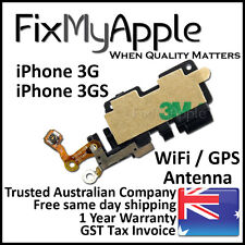 iPhone 3GS 3G OEM Original Wifi GPS Antenna Signal Aerial Flex Cable Replacement