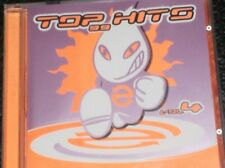 TOP HITS (Tophits) 99 Vol 4 (1999) DJ Peter Project, The Oh!, Yves Deruyter,....