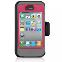 Brand New!! Otterbox Defender Series Case For iPhone 4 / 4s