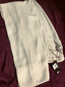 Trouser Uk Small Original Limelight