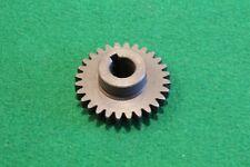 New Yamaha TZ500 tacho power valve gear (not TZ 250 350) 4A0-17842-00