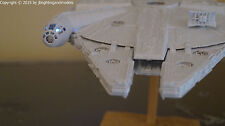 Star Wars Bandai Millennium Falcon Lighting Kit