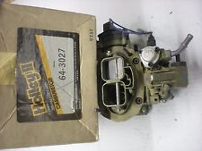 HOLLEY REMAN CARBURETOR R8451 1978-1979 OMNI HORIZON 1.7L ENGINE