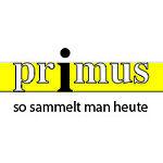 Primus-Muenzen