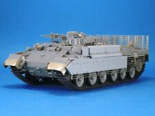Legend 1/35 #1360 IDF Puma Batash Conversion Set for Hobby Boss